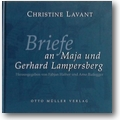 Lavant 2003 – Briefe an Maja und Gerhard