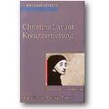 Lavant 1995 – Kreuzzertretung