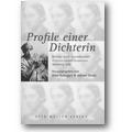 Rußegger (Hg.) 1999 – Profile einer Dichterin
