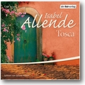 Allende 2007 – Tosca