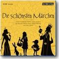 Nirschl 2007 – Die schönsten Märchen