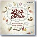 Bunk 2014 – Leib & Seele