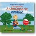 Bartos-Höppner 2007 – Das große Schnüpperle Osterbuch