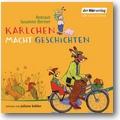 Berner 2012 – Karlchen macht Geschichten