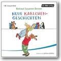 Berner 2011 – Neue Karlchen-Geschichten