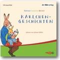 Berner 2005 – Karlchen-Geschichten