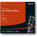 Finke, Lampen et al. 2006 – Das Familienalbum