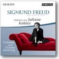 Freud 2006 – Träume und Traumdeutung