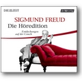 Freud 2006 – Die Höredition