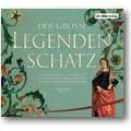 Glökler (Hg.) 2012 – Der große Legendenschatz