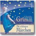 Grimm, Grimm 2010 – Die schönsten Märchen