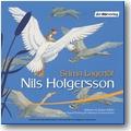 Lagerlöf 2007 – Nils Holgersson