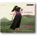 Lennox 2008 – Alle meine Schwestern