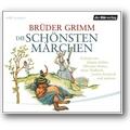 Grimm, Grimm 2012 – Brüder Grimm