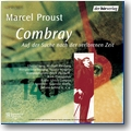 Proust 2003 – Combray