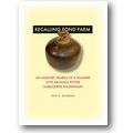Behrens 2005 – Recalling Pond Farm