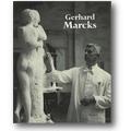 Frenzel 1988 – Gerhard Marcks