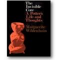Wildenhain 1973 – The invisible core
