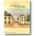 Fabris 2006 – Catalogue du Musée Maurice Utrillo
