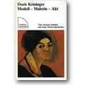 Krininger 1986 – Modell
