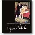 Marchesseau 1996 – Suzanne Valadon