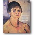 Rosinsky 1994 – Suzanne Valadon