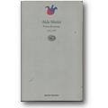 Merini 1998 – Fiore di poesia