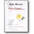 Merini 2001 – Corpo d'amore