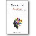 Merini 2002 – Magnificat