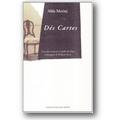 Merini 2003 – Dés Cartes