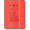 Merini 1999 – Il ladro Giuseppe