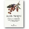 Merini 2005 – Figli e poesie