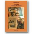 Merini 2005 – Lettera a Maurizio Costanzo