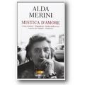 Merini 2008 – Mistica d'amore