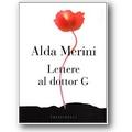 Merini 2008 – Lettere al dottor G