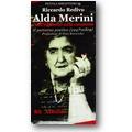 Redivo 2009 – Alda Merini
