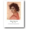 Bröhan 1981 – Maria Slavona 1865