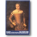 Neue Gesellschaft für Bildende Kunst, Akademie der Künste (Hg.) 1987 – Dokumentation der Kunst von Frauen