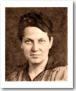 Johanna Tesch