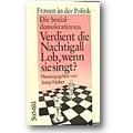 Huber, Brunn (Hg.) 1984 – Die Sozialdemokratinnen