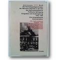 Schumacher (Hg.) 1994 – M.d.R., die Reichstagsabgeordneten der Weimarer