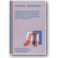 Burkhart 1997 – Natura naturata