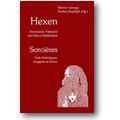 George, Rudolph et al. (Hg.) 2004 – Hexen