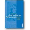 Hüchtker 2014 – Geschichte als Performance