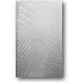 Bekiroglu 2014 – Zaha Hadid architects