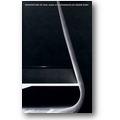 Binet 2000 – Architecture of Zaha Hadid