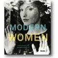Butler, Adler (Hg.) 2010 – Modern women