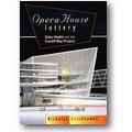 Crickhowell 1997 – Opera house lottery