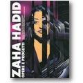 Guccione 2002 – Zaha Hadid