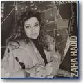 Hadid 1989 – Zaha Hadid